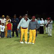 slqs cricket tournament 2011 307.JPG