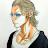 Aldi Kurniawan avatar image