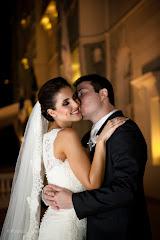 Foto 1544. Marcadores: 30/09/2011, Casamento Natalia e Fabio, Rio de Janeiro
