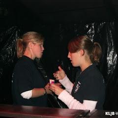 Erntedankfest 2007 - CIMG3334-kl.JPG