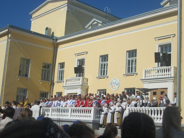 Ida-Virumaa kooride laulupüha 2016. /День хоров Ида-Вирумаа 2016 - IMG_5302.JPG