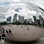 Chicago (63 of 83).jpg