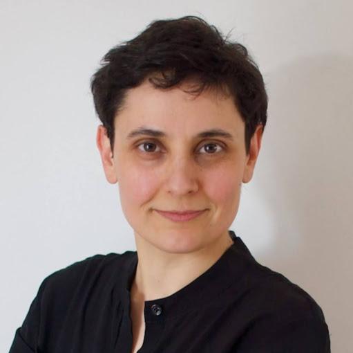 Maria Cerase