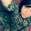 Alessia Ricciardi's profile photo
