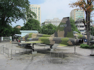 0003War_Museum_-_Saigon