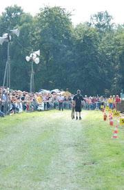 Zondag 22--07-2012 (Tractorpulling) (152).JPG