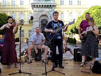 11-A Borostyán együttes koncertje.jpg
