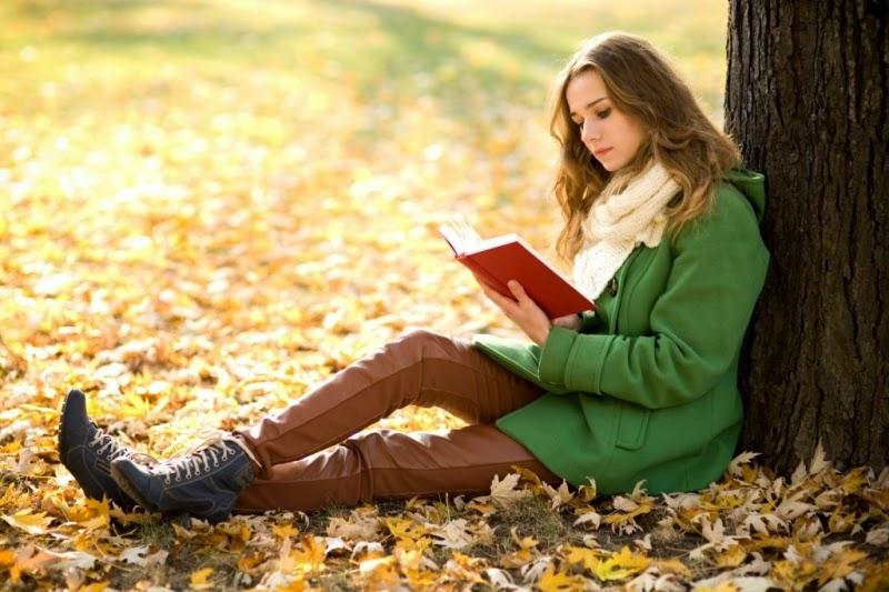 reading Bạn còn trẻ? Thì đừng nên lãng phí 10 điều sau đây