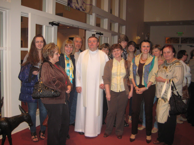 Rekolekcje, 27 Marzec 2011 - ks. Piotr Kurzaj - IMG_7507.JPG