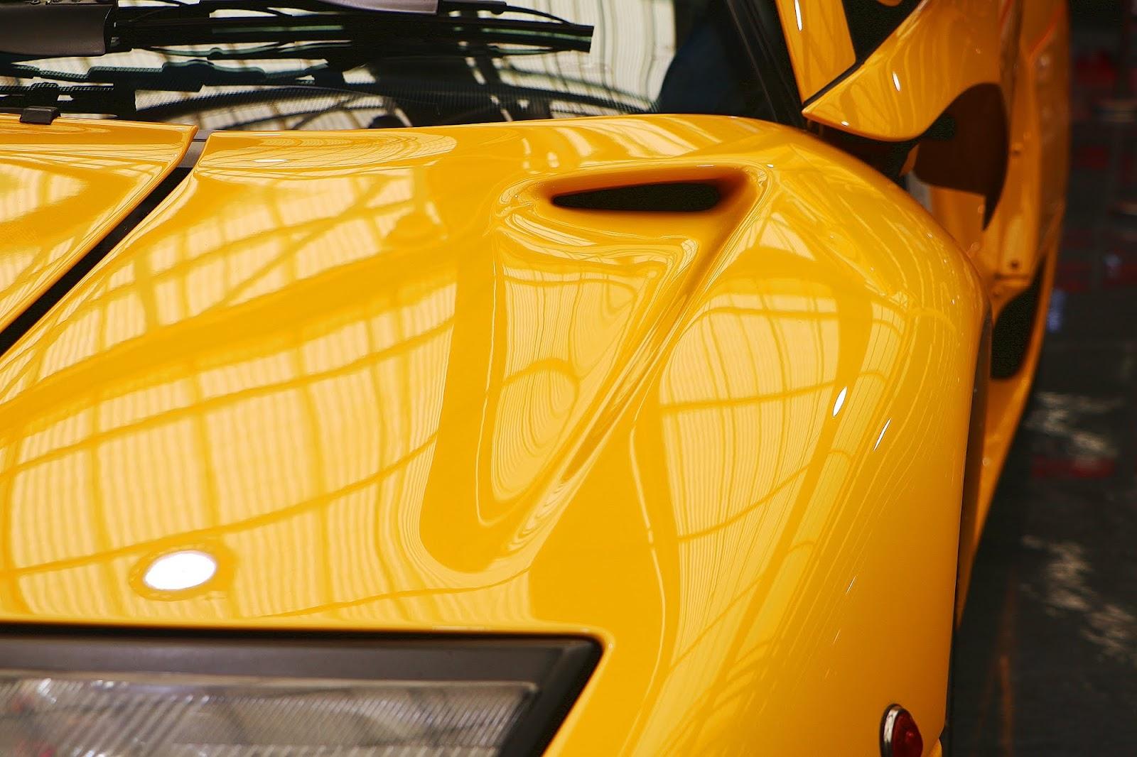 1999 Lamborghini Diablo (23).jpg