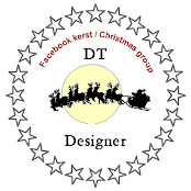 Proud to be a DT member