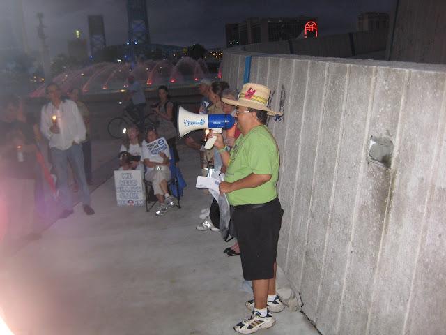 Healthcare Vigil @ Friendship Park - IMG_7958.JPG