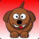 Train Dogs icon