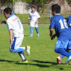 Hualpencillo avanzó en las dos categorías de los regionales