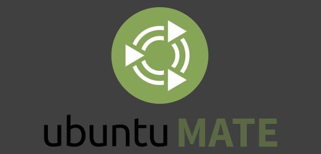 ubuntu_logo.jpg