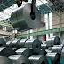 欧州「韓国に経済制裁発動」…韓国鉄鋼業界の輸出に打撃不可避eu