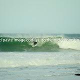 20130817-_PVJ8662.jpg