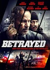 Movie: Betrayed (2018)