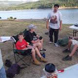Skookumchuck River 2012 - DSCF1801.JPG