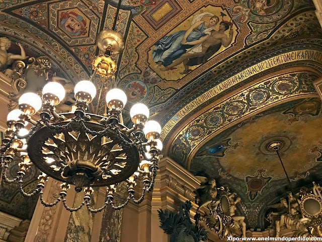 techos-opera-paris-garnier.JPG