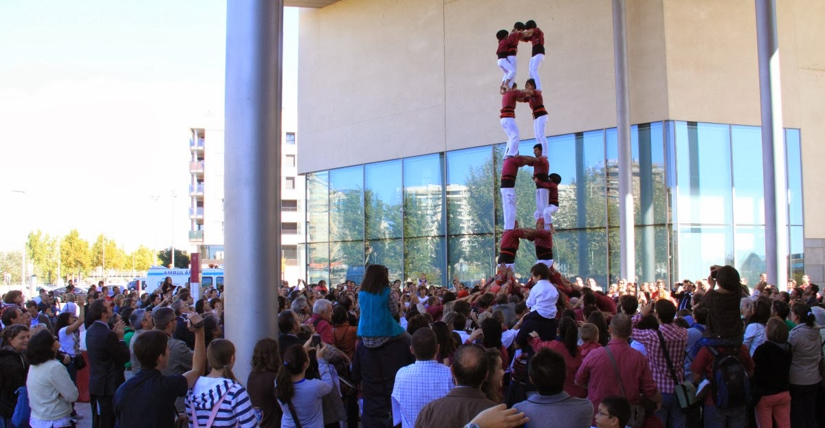 Congrés Ciència en Acció 09-10-11 - 20111009_118_2d7_Lleida_Congres_Ciencia_en_Accio.jpg