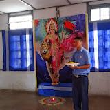 Maatru Puja AML (29).JPG