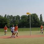 Oranje Wit 5-DVS 2 10-05-2008 (22).JPG
