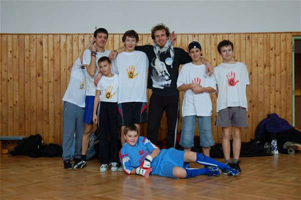 070210_Futbalovy_turnaj_(209)