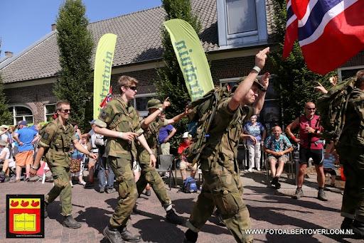 Vierdaagse Nijmegen De dag van Cuijk 19-07-2013 (75).JPG