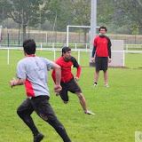 Championnat D1 phase 3 2012 - IMG_4022.JPG
