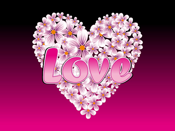 Valentinovo besplatne ljubavne slike čestitke pozadine za desktop 1152x864 free download Valentines day 14 veljača cvijeće