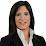 Francisca Martins's profile photo