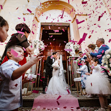 Fotografer pernikahan Antonio Gargano (AntonioGargano). Foto tanggal 22.03.2019