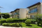 Фото 6 Bella Resort Hotels & SPA ex. Riva Bella