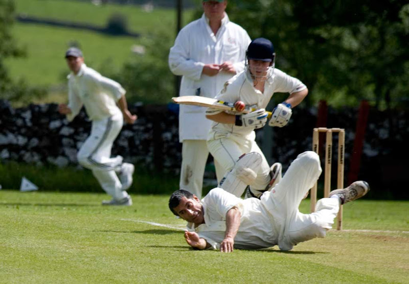Cricket-2011-Osmaston7