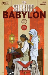 Sheriff-of-Babylon-(2015-)-003-000