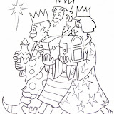 Wise_Men_Coloring_Page-1.jpg