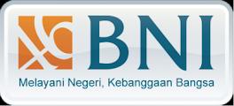 bni.png