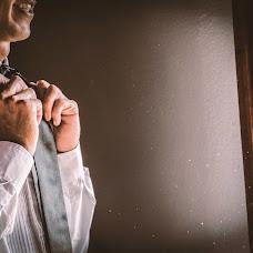 Wedding photographer Manuella Garcia (manuellagarcia). Photo of 06.11.2015