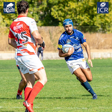 Liga reg. VRAC - Arroyo Rugby Oct. 2018_DSC2808
