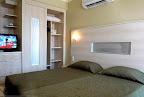 Фото 10 Ambiente Hotel