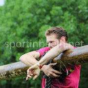 Survival Harreveld 2016 (107).jpg
