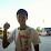 Min Htwe's profile photo