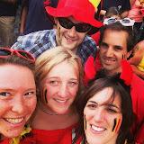 Belgie Rusland 2014 - Selfie%2BBelgie%2BRusland%2B2014.jpg