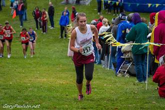 Photo: Alternates Race Eastern Washington Regional Cross Country Championship  Prints: http://photos.garypaulson.net/p483265728/e492b489c