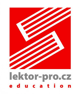 petr_bima_ci_logotyp_00207