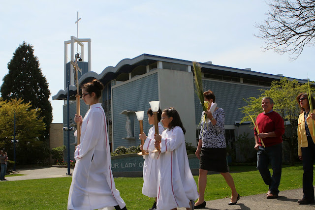 Palm Sunday - IMG_8707.JPG