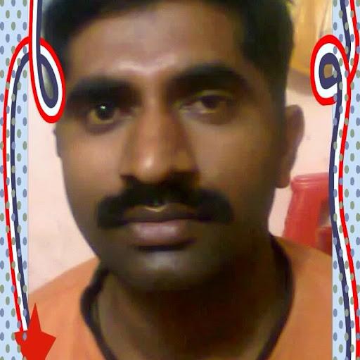Meena Kumar Photo 13