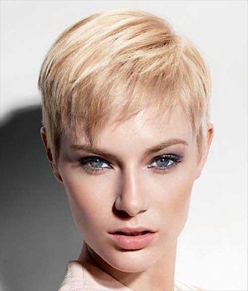 peinados-para-cabello-corto-paso-a-paso1