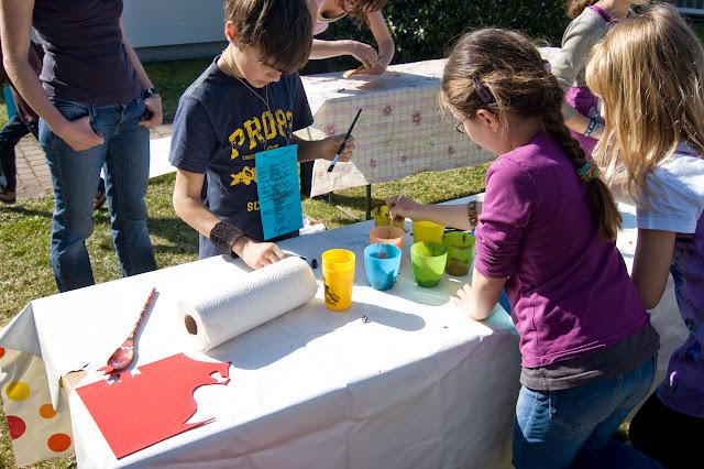 Kinder Bibeltag 2011 - image035.jpg
